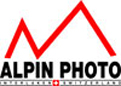 Alpin Photo